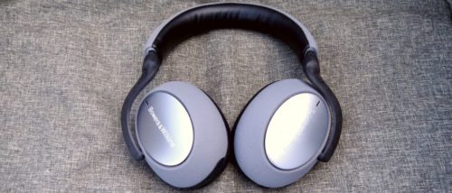 Hands on: Bowers & Wilkins PX5 Wireless On-Ear Headphones review