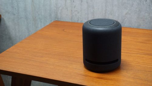 Amazon Echo Studio vs Apple HomePod: which is the best smart speaker?