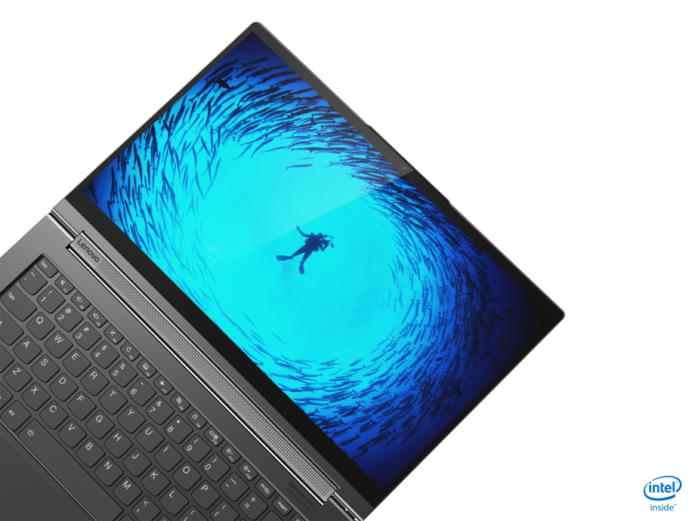Lenovo-Yoga-C940_14inch_Iron_Grey_4K_narrow_bezel-920x690