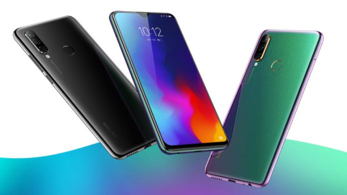 Lenovo-sap-ra-mat-smartphone-moi-1