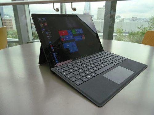 Surface Pro 7: What to expect from Microsoft's upcoming 2-in-1