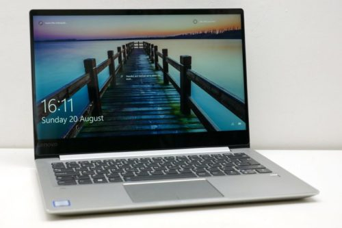 Best Ultrabook 2019: 10 excellent thin and light notebooks