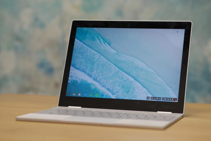 Pixelbook 2 price, release date, specs and rumours: What you need to know