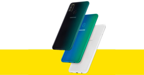 Samsung Galaxy M30s vs Realme 5 Pro vs Realme XT: Price in India, Specifications Compared