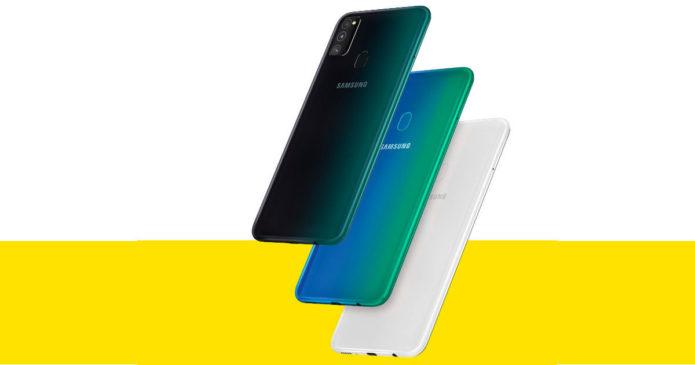 Samsung-Galaxy-M30s-4