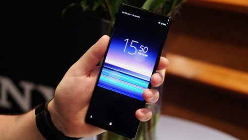 Sony Xperia 5 vs Sony Xperia 1: Which should you buy?