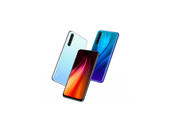 Xiaomi Redmi Note 8 vs Redmi Note 7: What's Different?