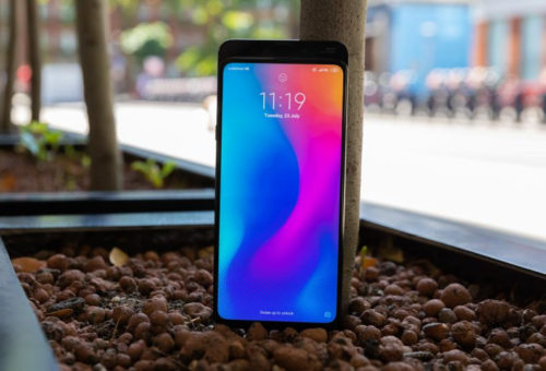 Xiaomi Mi Mix 3 5G Version Review: 2019 Best Value 5G Smartphone