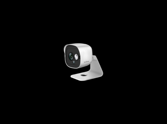 SriHome SH029 Review: 3MP Two Way Audio HD Video IP Camera