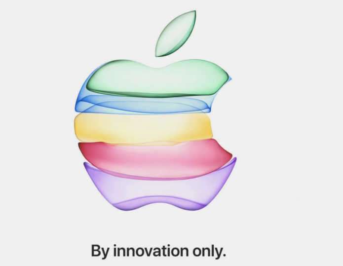 5 huge things to expect from Apple's big iPhone and Apple Watch event