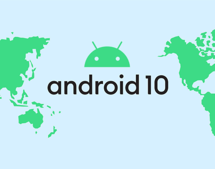 Five cool Android 10 features that haven't yet arrived