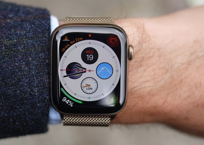 Apple Watch Series 5: What we're expecting when Apple unveils the new smartwatch