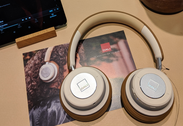 The best new products at IFA 2019: Sonos Move, Sony Walkman and more