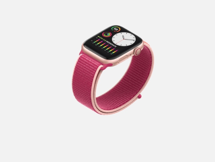 Apple Watch Series 5 missing features: Here's what we didn't get