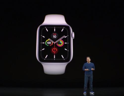 Apple Watch 5 vs Apple Watch 4: Which is best?