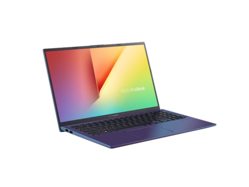 ASUS VivoBook 15 F512 (X512) review – 88% of screen-to-body ratio at a great price