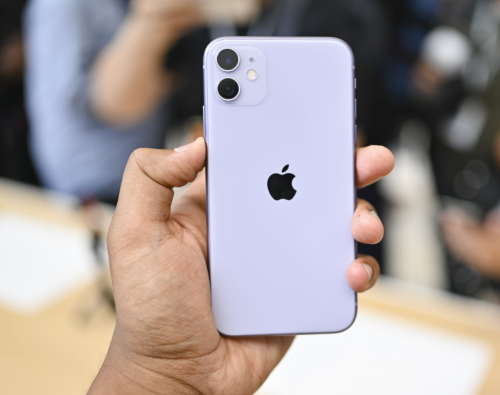 iPhone 11 Review: Remove 3D Touch, Does Not Support 5G