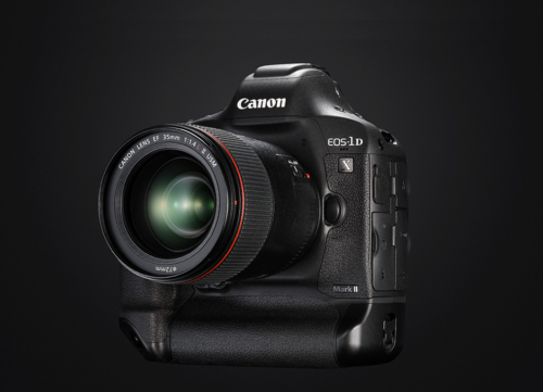 Canon EOS-1D X Mark III Rumors, Coming with 6K and IBIS in 2020