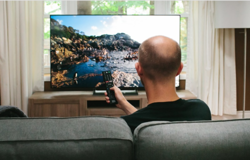 TV Buying Guide 2019: How to choose the right TV size and tech