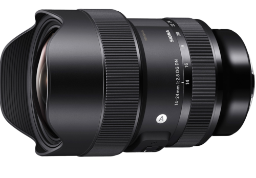 Sigma 14-24mm F2.8 DG DN Art Review