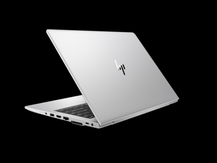 HP EliteBook 840 G6 review – one for the classy business people out there
