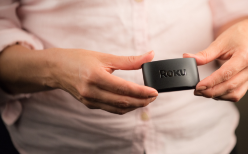New Roku streaming players land to combat Fire TV device deluge