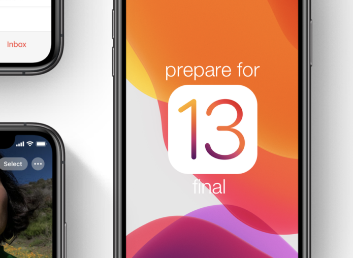 iOS 13: It's out now—Here's what you need to know