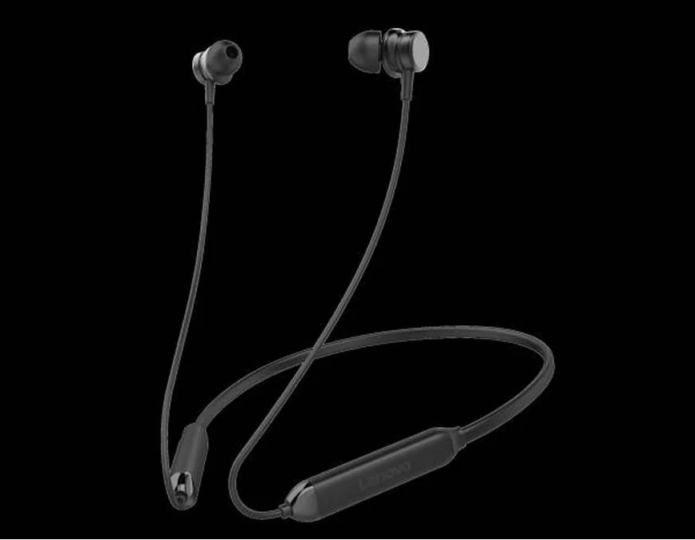 Lenovo HE15 Review: An ultra-long talk IPX5 waterproof sports earphone