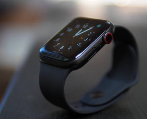 Apple Watch Series 5 Review: Always-on makes all the difference