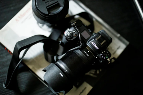 3 Ways the Nikon z7 Improved After Its Updates (and What's Still Wrong)