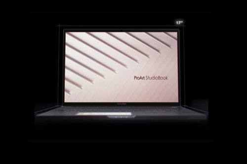 Asus ProArt StudioBook pricing revealed in the Philippines
