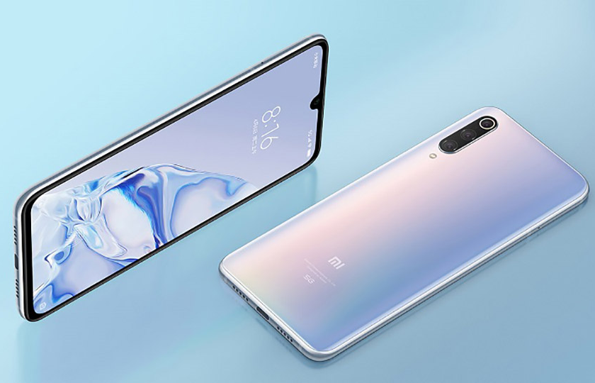 Xiaomi Mi9 Pro 5G To Get Started: Coming 5G Phone With Lowest Price