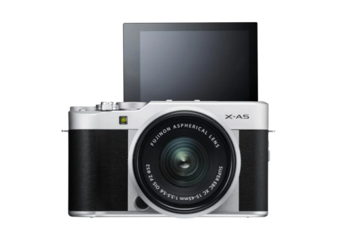 What Do You Think Fujifilm Has Up Their Sleeve? The Fujifilm X Pro 3?