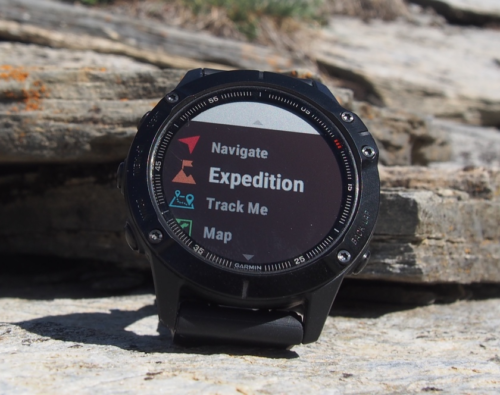 Garmin Fenix 6 hands-on review: This king of sports watches has a killer feature for runners