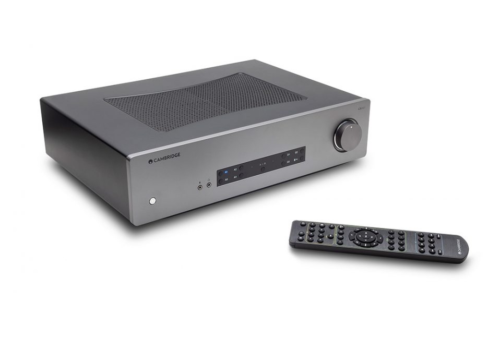 Cambridge Audio unveils the CX Series 2 range