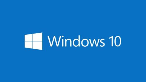 Microsoft tests Windows 10 installation from the cloud