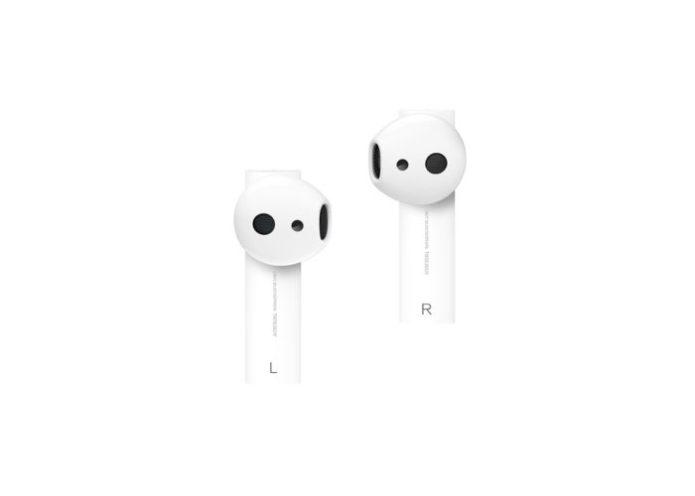 Xiaomi-Air-2-TWS-auriculares-700x500