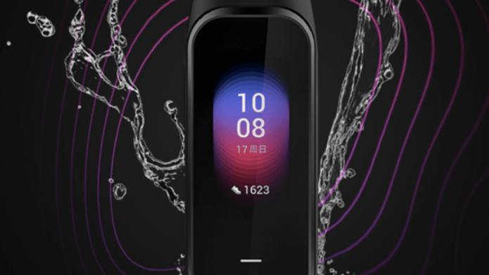 Xiaomi-Hey-Plus-1S-3-1