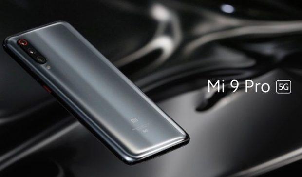 Xiaomi-Mi-9-Pro-5G-620x363