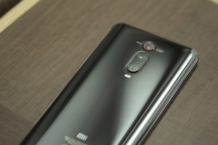 Xiaomi-Mi-9T-Pro-review-1-of-10-2-920x613