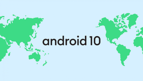 Android 10 Features: The biggest new features and how to use them