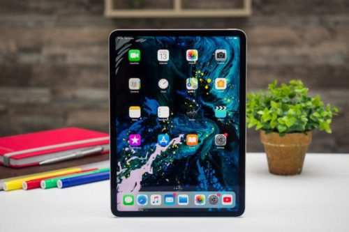 iPad 7 vs iPad Air 3: what's the similarities and worthy buying?
