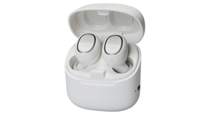 Audio-Technica launches ATH-CKS5TW and CK3TW AirPods competitors