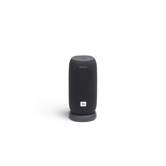 black-jbl-portable-audio-jbllinkporblkam-64_1000