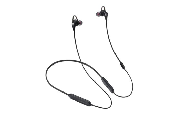 Phiaton Curve BT120 NC review: A great value in noise-cancelling in-ear headphones
