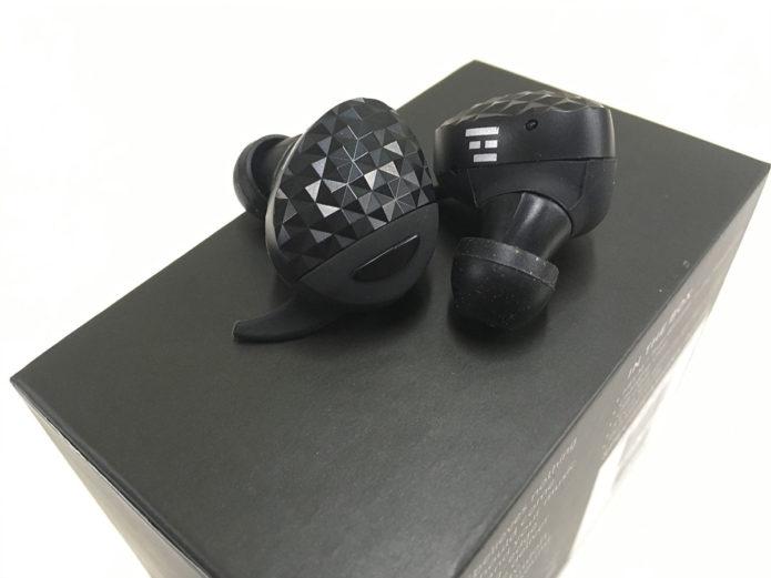 Helm True Wireless 5.0 Headphone Review