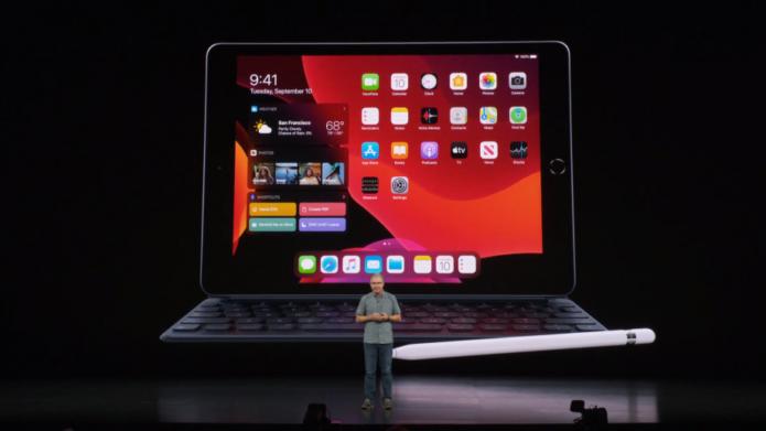 iPad-7th-Gen-14-920x518