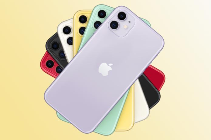 iPhone11-920x613