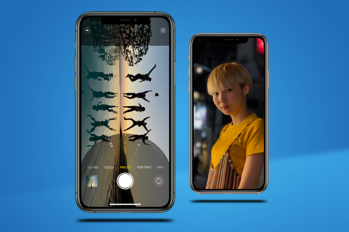 iPhone 11 Pro vs iPhone XS: Which one should you buy?