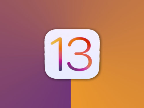 iOS 13: The first 6 things to do after you upgrade